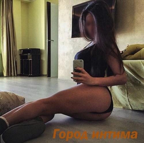 Проститутки почасовая оплата Средняя Колтовская ул. купить женжину г. Пушкин, Садовая ул.