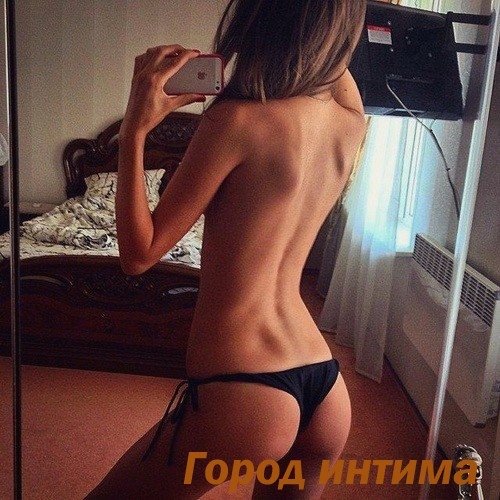 Снятьдешевую проститутку самара фото 95-697